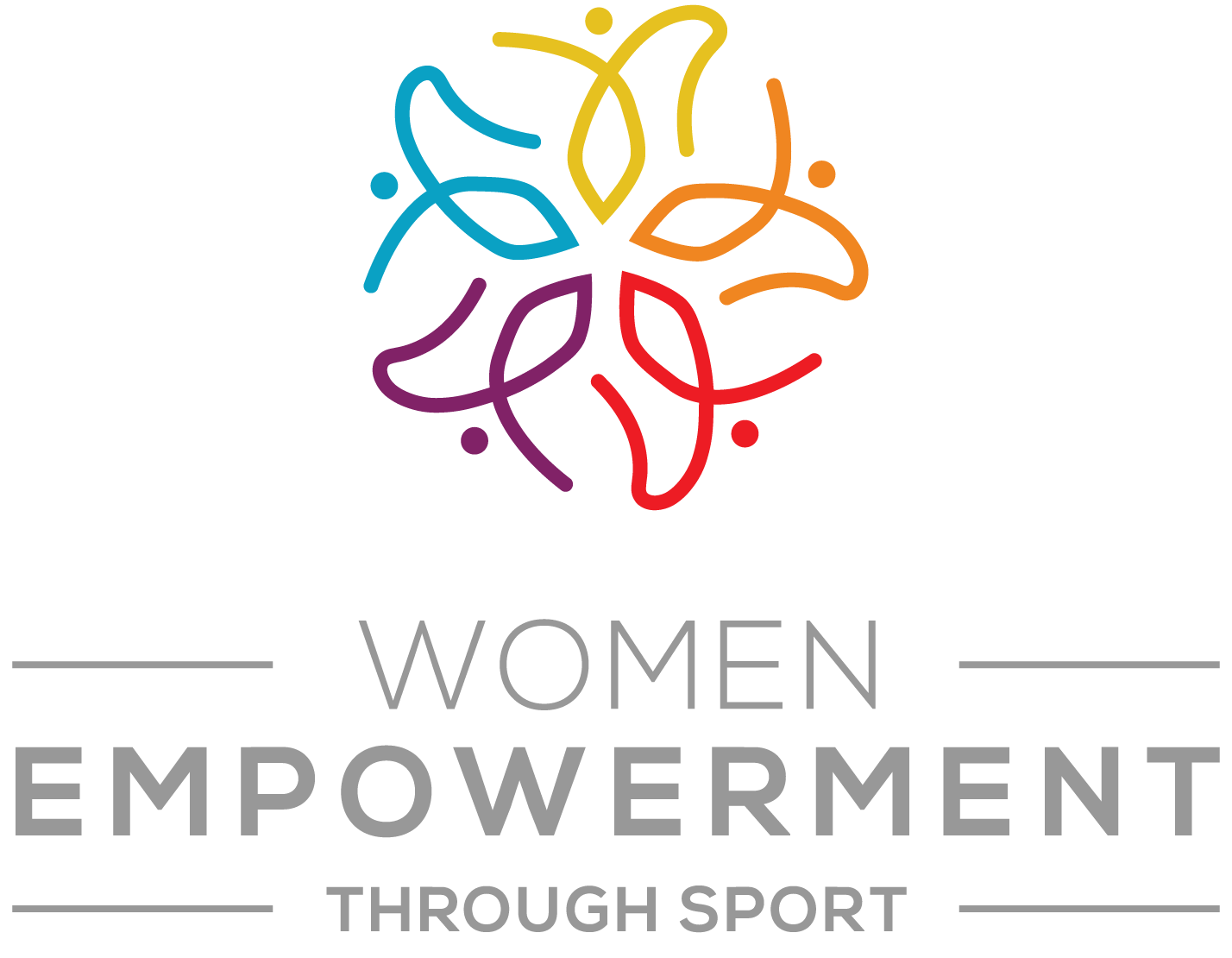 Women Empowerment through Sport