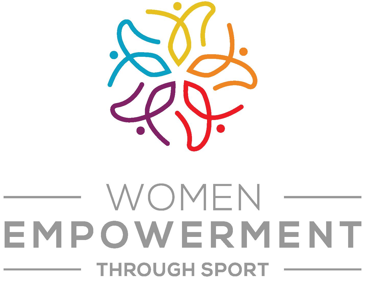 Women Empowerment through Sport